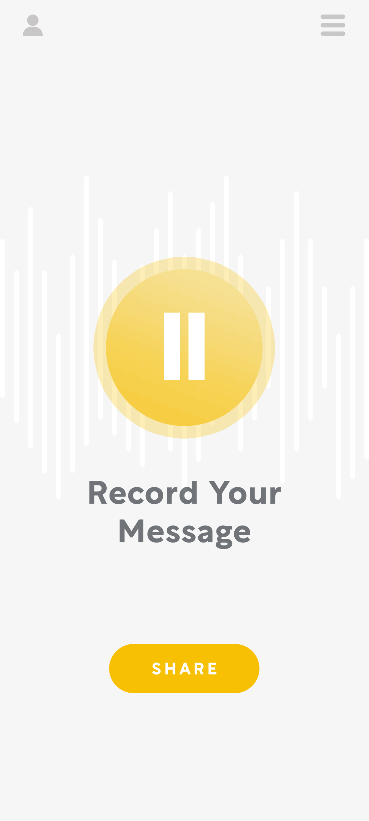 CMO-Refreshed-Screens_Record_1200px