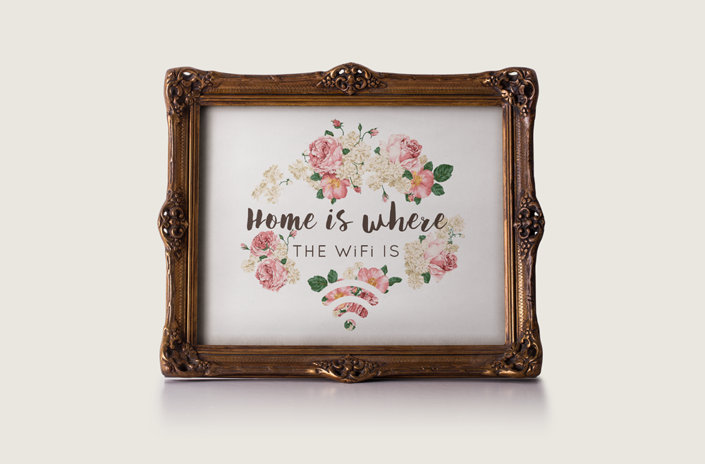Home-Collection_WiFi-v2