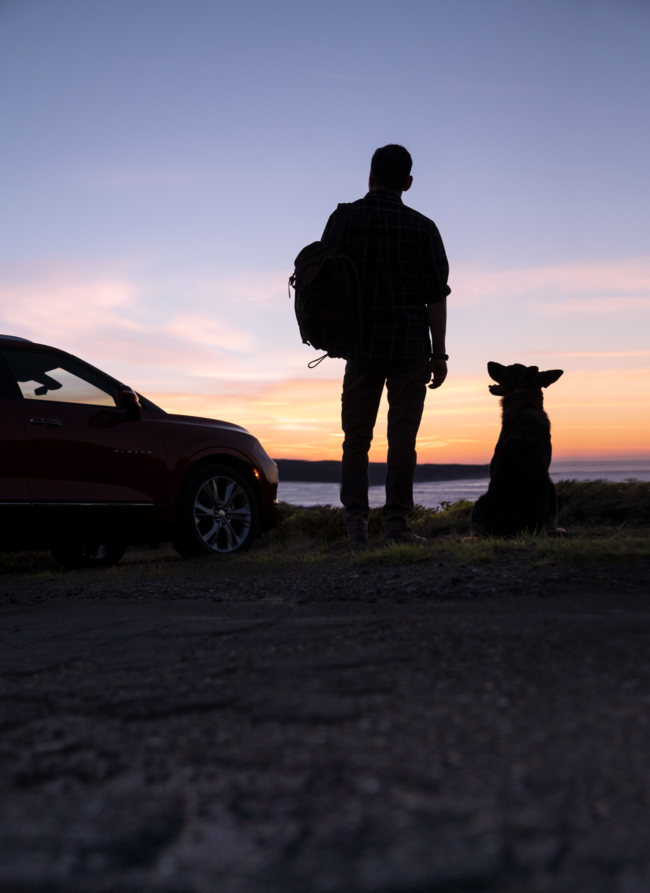 dog-sunset_19CHBL45098_a