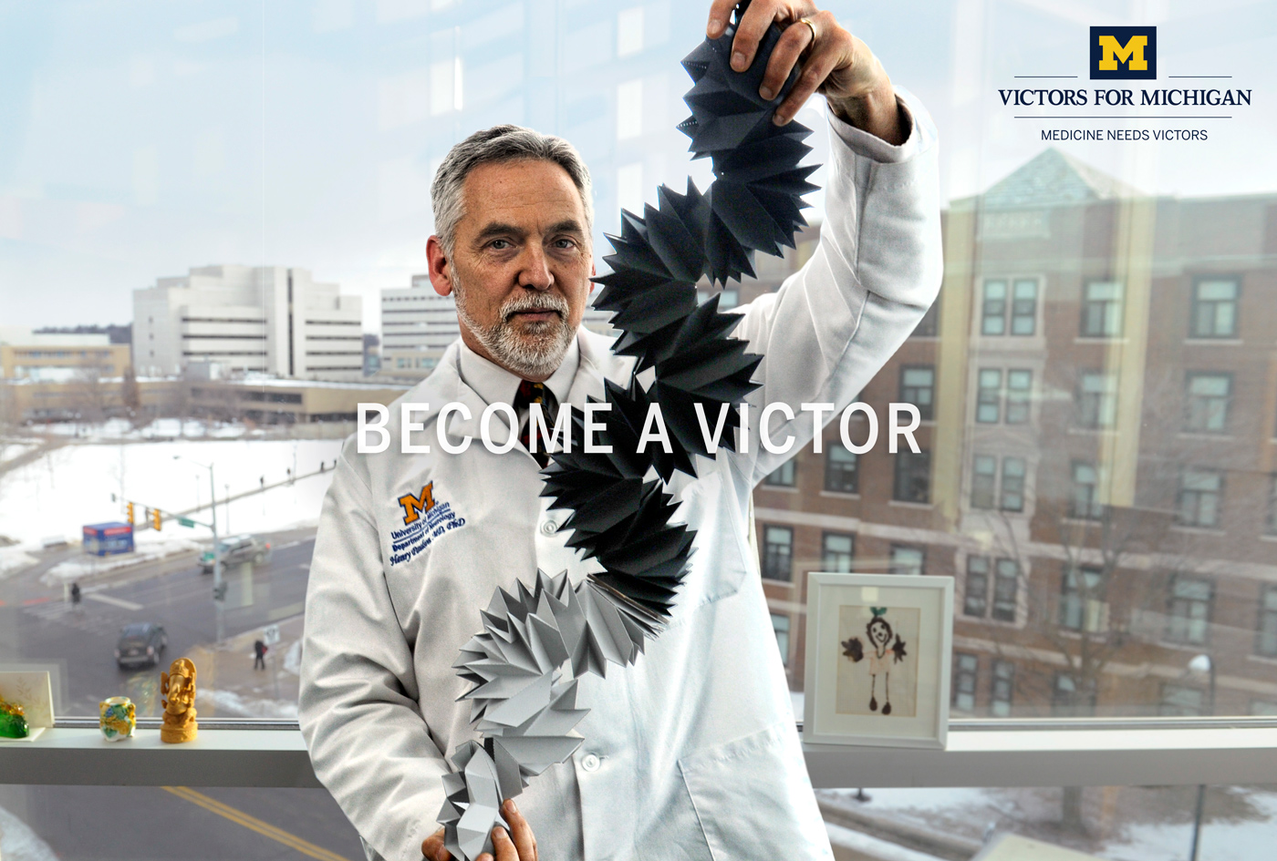 Become-a-Victor_Alz