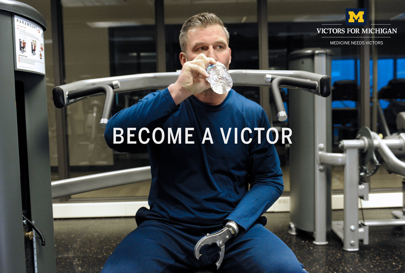 Become-a-Victor_Amputation