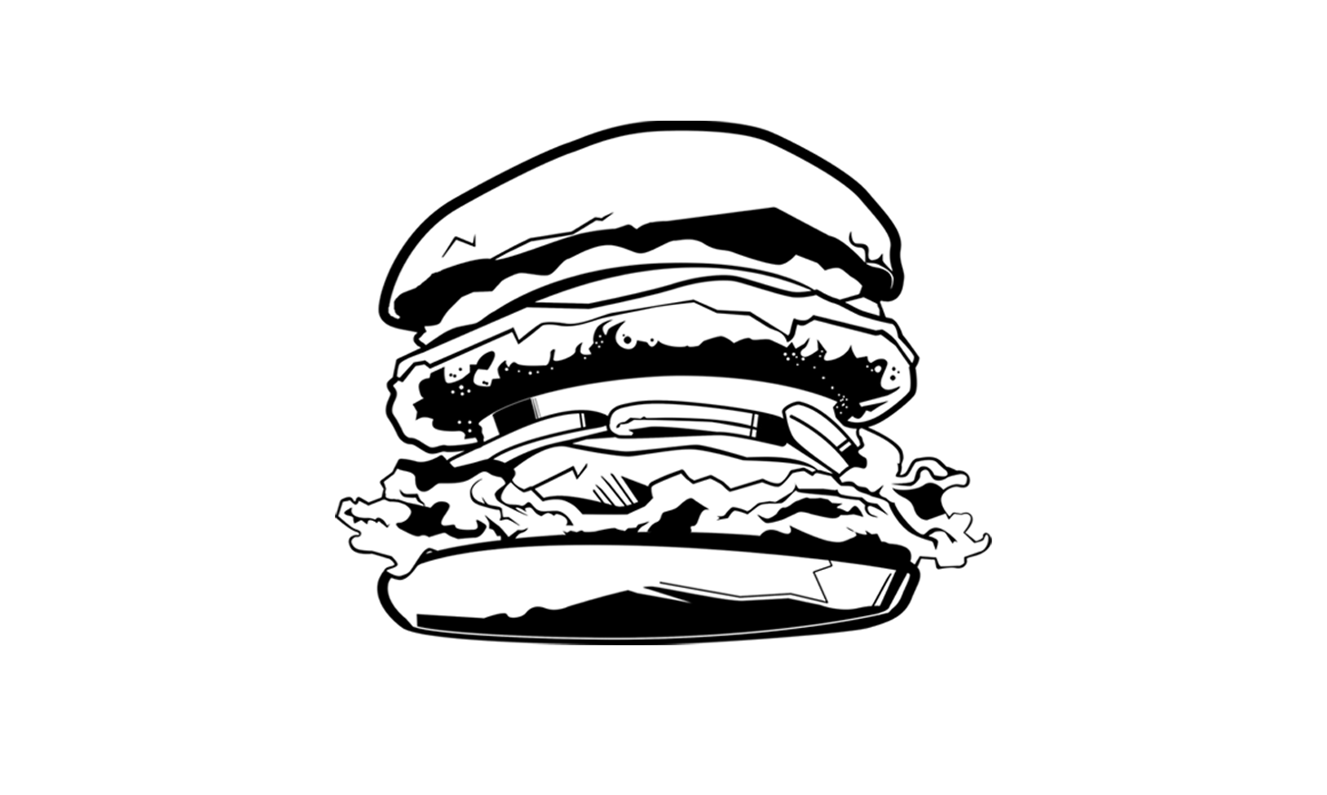 Burger-for-Site