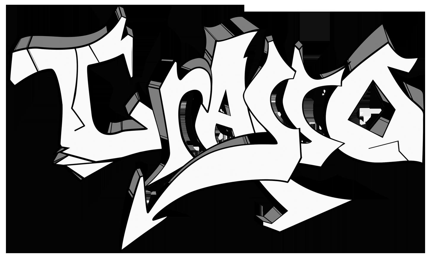 Grasso-for-Site