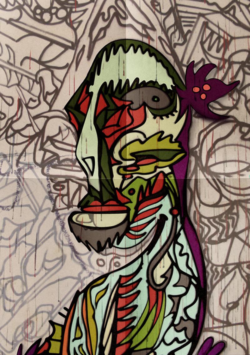 Man-poster_v4
