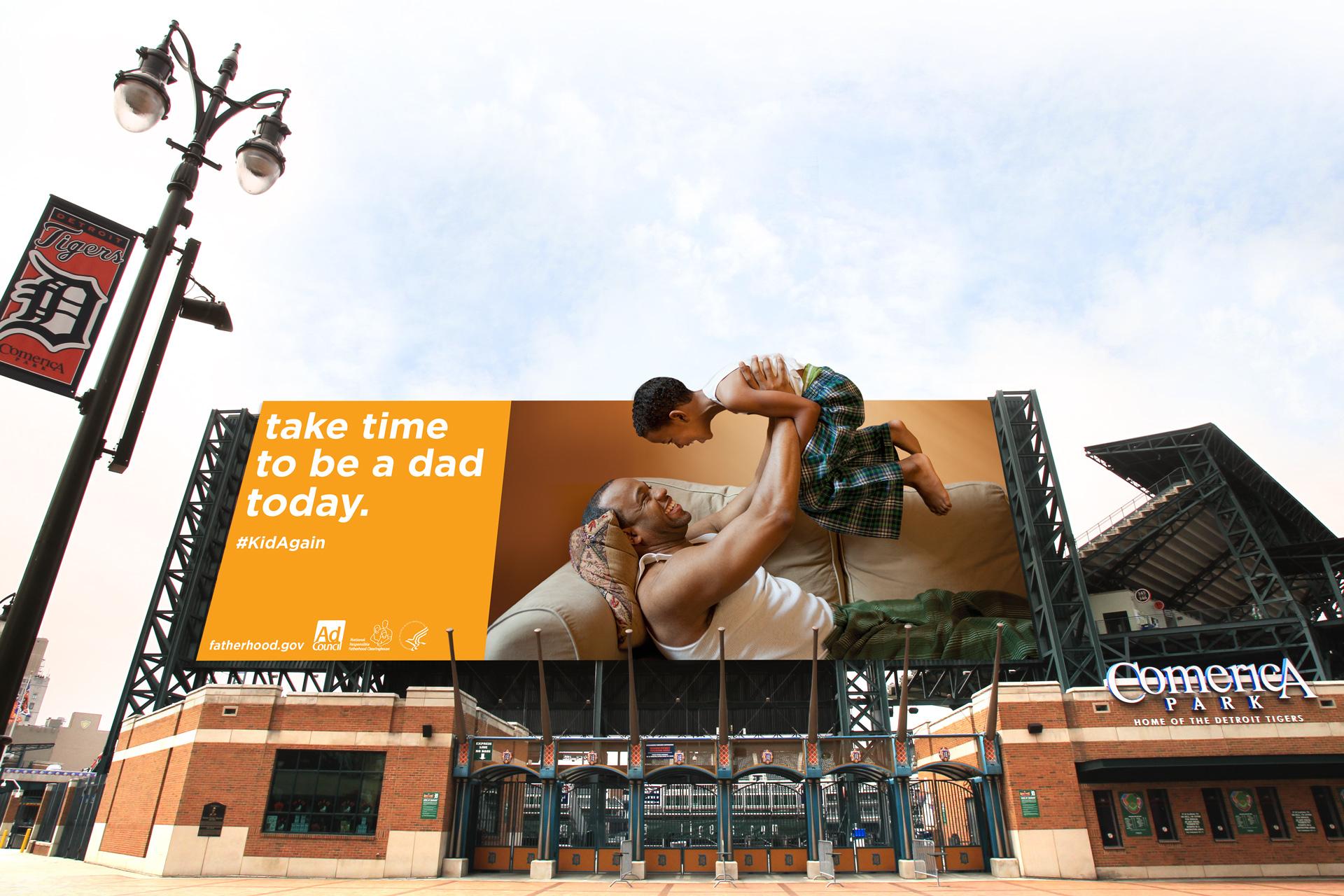 Tigers-Billboard